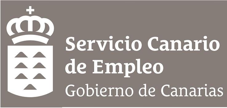 servicio canario de empleo gobierno de canarias share